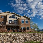 Welcome to The Wyoming Retreat Blog!